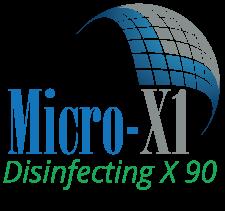 Micro-X1
