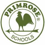 primrose-schools