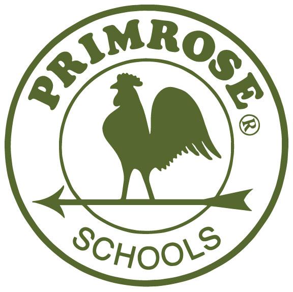 primrose-schools-logo