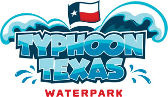 typhoon texas logo
