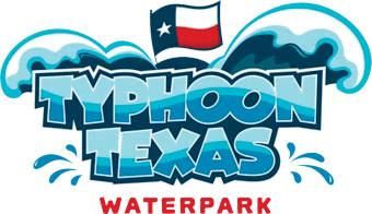 typhoon-texas-logo