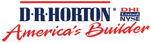 dr-horton-logo